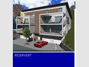 Wohnung zum Kauf 2 Zimmer in Daun - Ref. 4746371