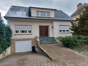 Bungalow zum Kauf 5 Zimmer in Sandweiler - Ref. 7171203