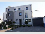 Haus zum Kauf 5 Zimmer in Frisange - Ref. 6327427