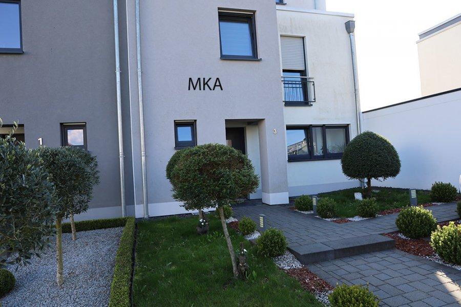 acheter maison 5 chambres 200 m² frisange photo 2