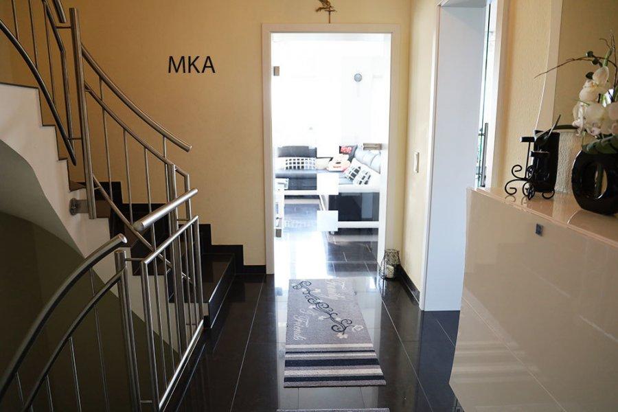 acheter maison 5 chambres 200 m² frisange photo 3