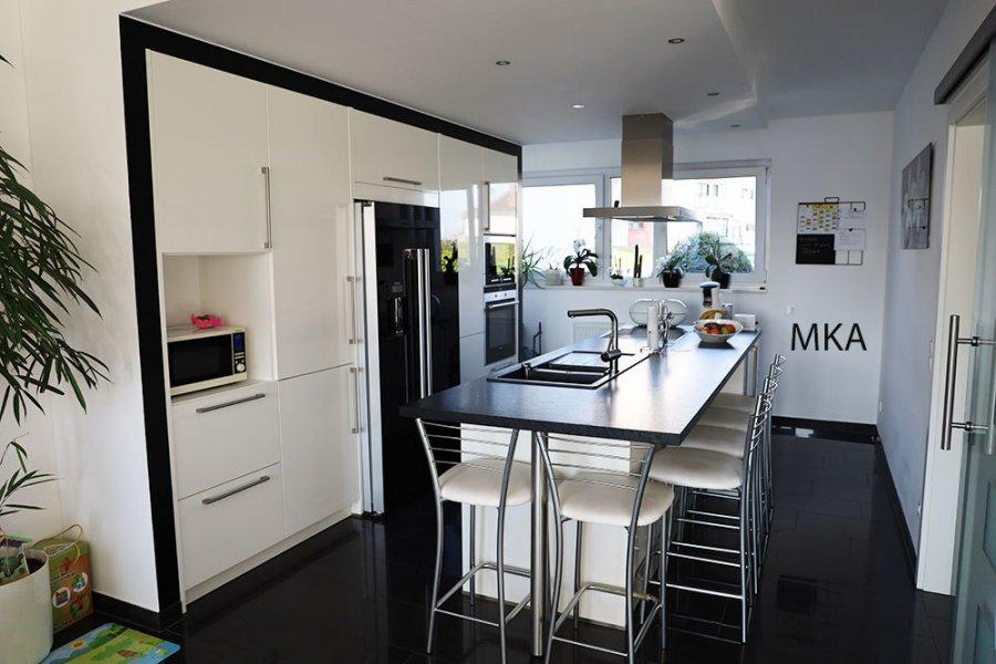 acheter maison 5 chambres 200 m² frisange photo 4