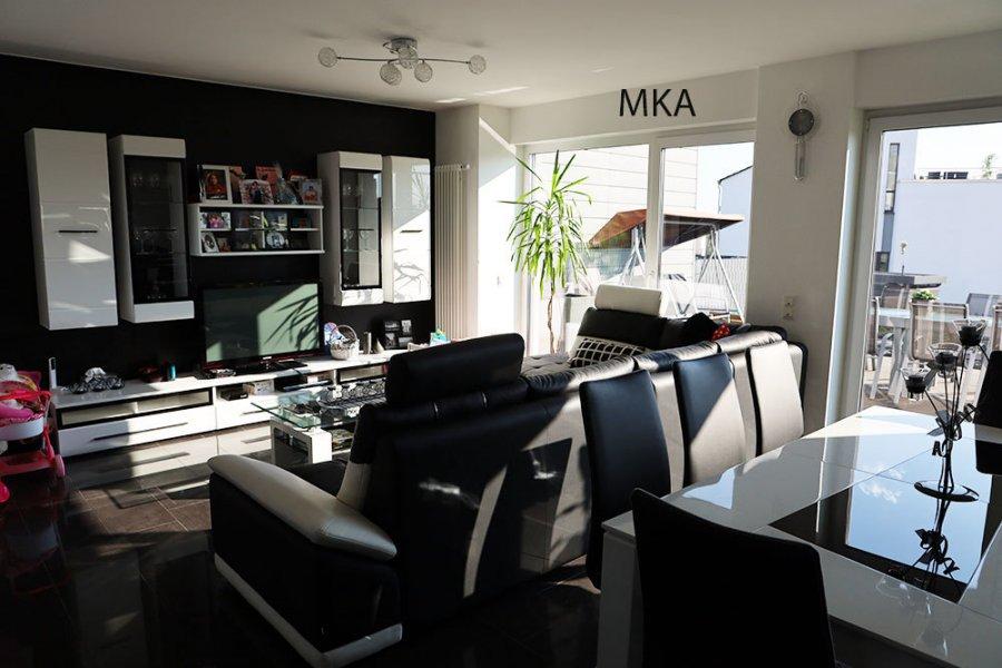 acheter maison 5 chambres 200 m² frisange photo 5