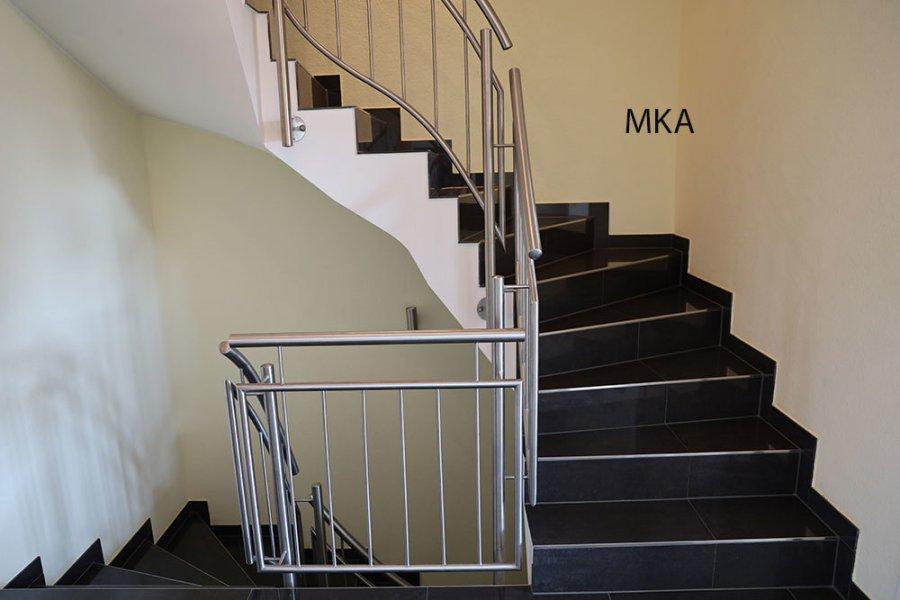 acheter maison 5 chambres 200 m² frisange photo 6