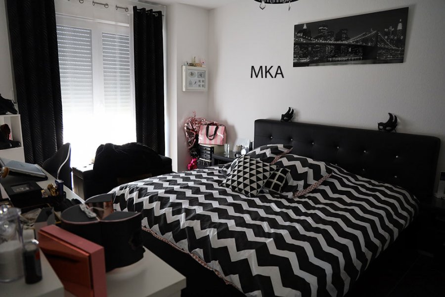 acheter maison 5 chambres 200 m² frisange photo 7