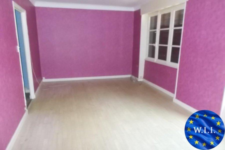 acheter maison 5 pièces 120 m² charmes photo 2