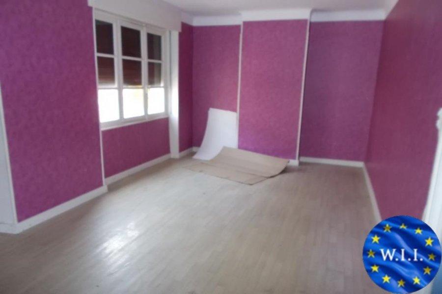 acheter maison 5 pièces 120 m² charmes photo 1