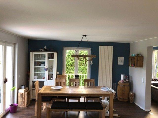 acheter maison mitoyenne 5 chambres 230 m² kleinbettingen photo 4