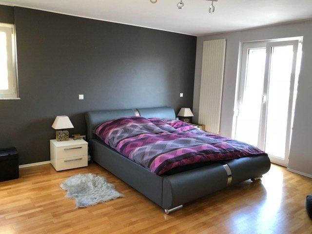acheter maison mitoyenne 5 chambres 230 m² kleinbettingen photo 7