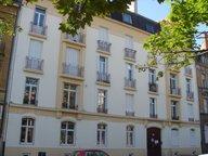 Garage ouvert à louer à Metz-Imperial - Réf. 6196355