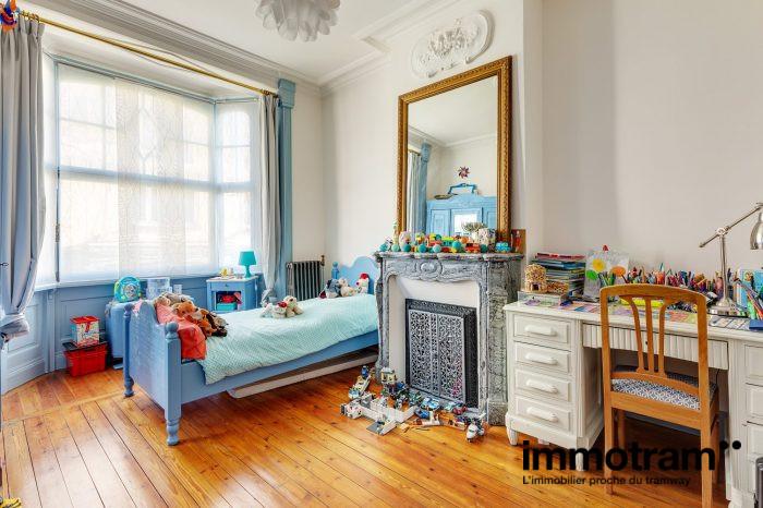 acheter maison 5 pièces 134 m² la madeleine photo 6