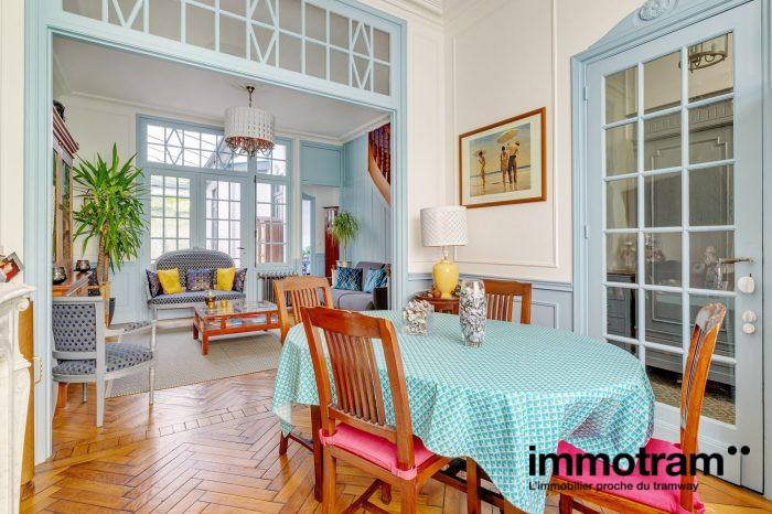 acheter maison 5 pièces 134 m² la madeleine photo 1