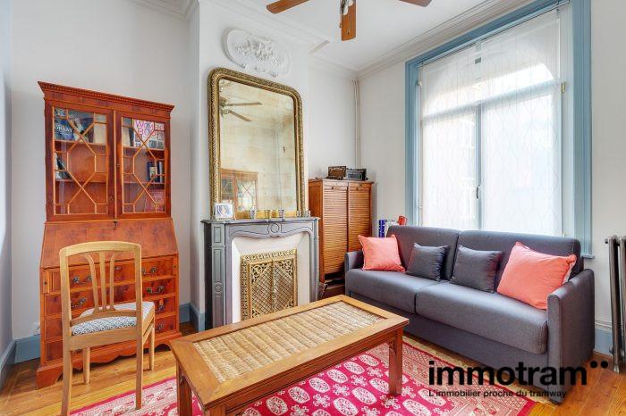 acheter maison 5 pièces 134 m² la madeleine photo 5
