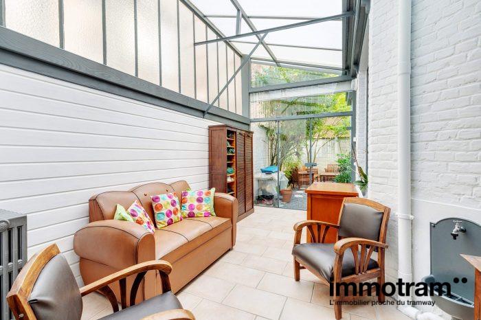 acheter maison 5 pièces 134 m² la madeleine photo 3