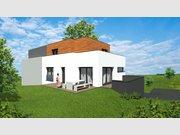 Maison jumelée à vendre 3 Chambres à Redange - Réf. 6339715