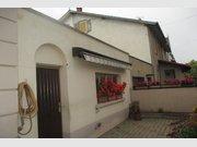 Maison à vendre F5 à Mulhouse - Réf. 4897923