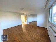 Appartement à louer F3 à Schiltigheim - Réf. 6548611