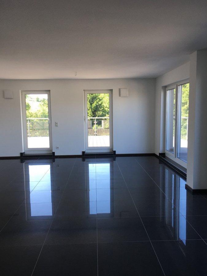 penthouse-wohnung mieten 3 zimmer 133 m² perl foto 6