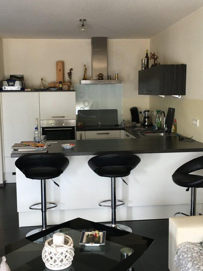louer appartement 2 pièces 65.6 m² perl photo 3