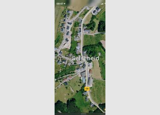 Farm for rent in Selscheid (LU) - Ref. 6880387