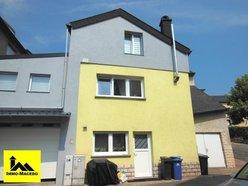 Maisonnette zum Kauf 3 Zimmer in Bissen - Ref. 5897347