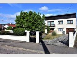 Maison à vendre F8 à Blénod-lès-Pont-à-Mousson - Réf. 6561155
