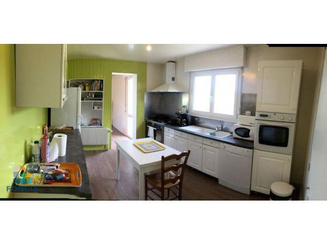 acheter maison 0 pièce 220 m² épinal photo 6