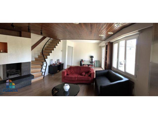 acheter maison 0 pièce 220 m² épinal photo 3