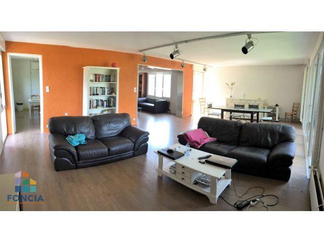acheter maison 0 pièce 220 m² épinal photo 4