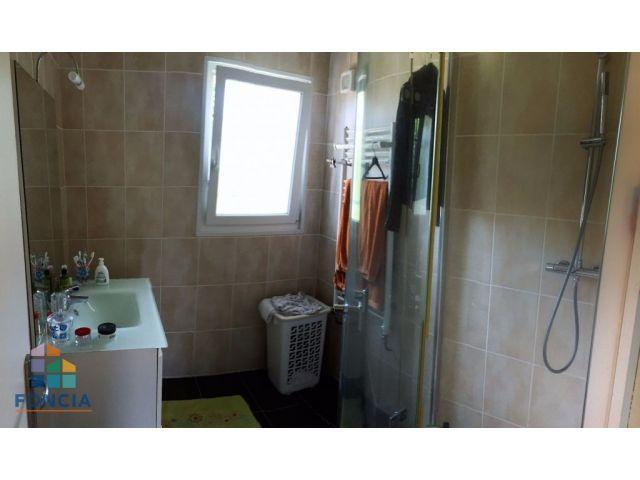 acheter maison 0 pièce 220 m² épinal photo 7