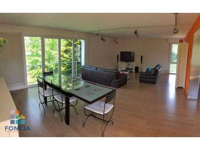 acheter maison 0 pièce 220 m² épinal photo 5