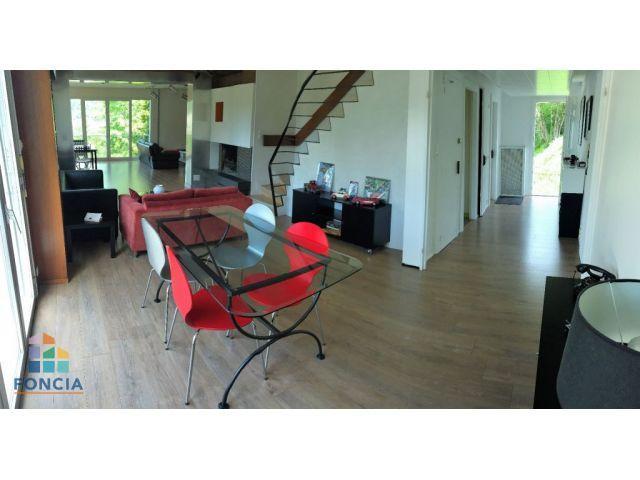 acheter maison 0 pièce 220 m² épinal photo 1