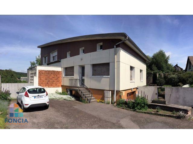 acheter maison 0 pièce 220 m² épinal photo 2