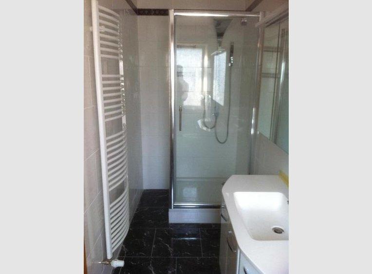 Haus zur Miete 8 Zimmer in Wellen (DE) - Ref. 4935043