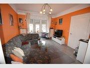 Maison à vendre 4 Chambres à Kayl - Réf. 5066115