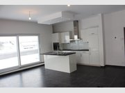 Apartment for rent 1 bedroom in Pommerloch - Ref. 6643075