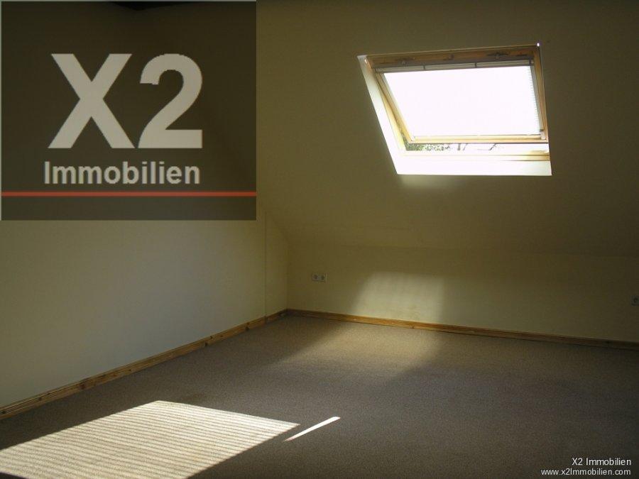 doppelhaushälfte kaufen 6 zimmer 160 m² spangdahlem foto 3