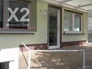 Doppelhaushälfte zum Kauf 6 Zimmer in Spangdahlem - Ref. 6516099