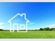 Terrain constructible à vendre à Soultz-Haut-Rhin - Réf. 6192515