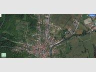 Terrain constructible à vendre à Jezainville - Réf. 7179651