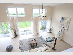 Maison individuelle à vendre 5 Chambres à Dippach - Réf. 6405507