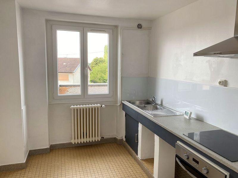 louer appartement 2 pièces 48.1 m² verdun photo 1