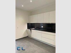 House for rent 3 bedrooms in Esch-sur-Alzette - Ref. 6679939