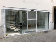 Office for rent in Luxembourg-Centre ville - Ref. 5700995