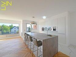 Appartement à louer 3 Chambres à Mamer - Réf. 6360707
