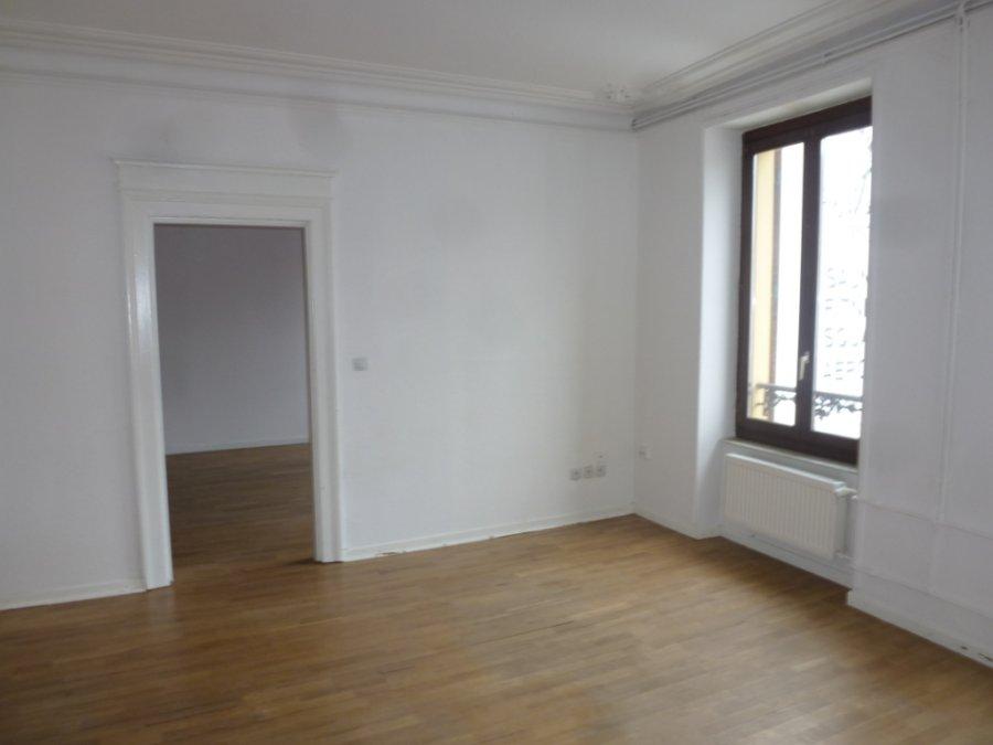acheter immeuble de rapport 0 pièce 0 m² sarreguemines photo 2