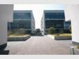 Bureau à louer à Contern (LU) - Réf. 6622851