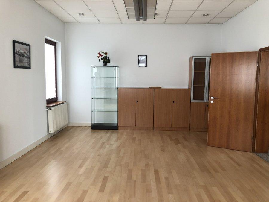 acheter entrepôt 0 chambre 2000 m² ehlerange photo 4
