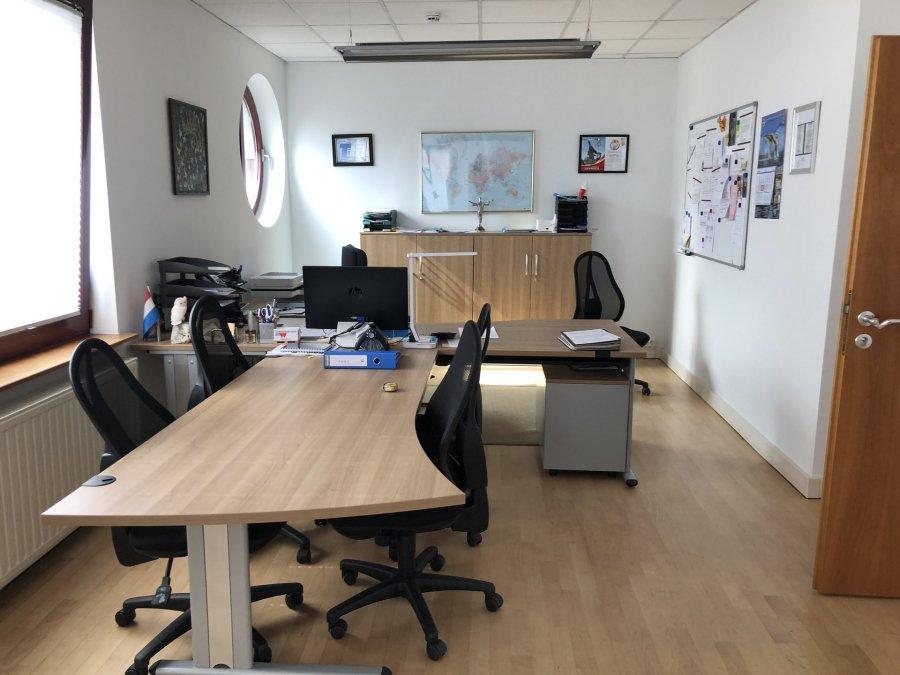 acheter entrepôt 0 chambre 2000 m² ehlerange photo 3