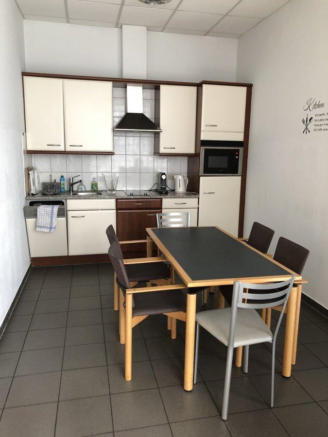 acheter entrepôt 0 chambre 2000 m² ehlerange photo 5